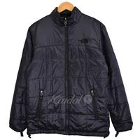 THE NORTH FACE NOVELTY CASSIUS TRICLIMATE JACKET マウンテンパーカ NP61422