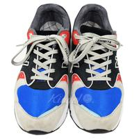 NEW BALANCE ×whiz limited×mita sneakers CM1700M1 スニーカー【SALE】
